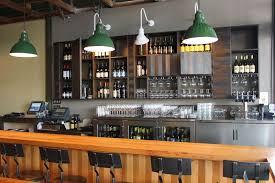 Restaurant Kitchen Furniture Sebastian Parker Sculpture And Furniture Design