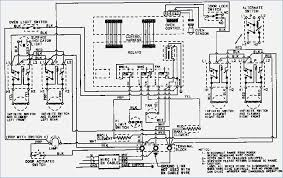 ge freezer schematic wiring diagram and refrigerator nicoh me ge wiring diagram ge freezer schematic wiring diagram and refrigerator