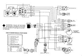 citation wiring electrical snowmobile forum your 1 snowmobile forum