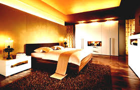 Romantic Bedroom Design Photos Of Romantic Master Bedroom Design Ideas Romantic Bedroom
