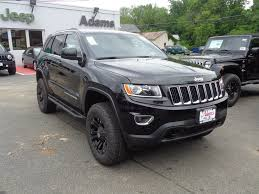 2015 Jeep Cherokee Lifted - news, reviews, msrp, ratings with ...