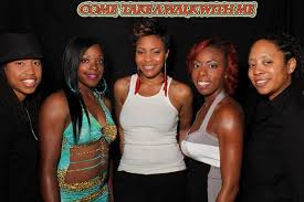 Free black lesbians sites