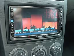 kenwood ddx wiring diagram php kenwood wiring diagrams cars vwvortex com kenwood ddx7015 double din dvd cd ipod adapter