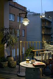 deck floor lighting. Full Size Of Floor Lamps:awesome Modern Lamp Outdoor To Use On Your Deck Lighting A