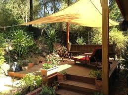 sun shade outdoor fabric sun shade fabric the yard amazing sunscreen fabric for patios