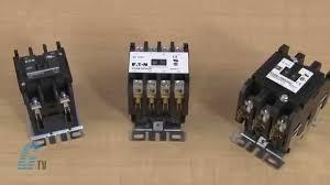 eaton cutler hammer c25 series definite purpose contactors eaton cutler hammer c25 series definite purpose contactors