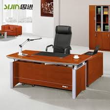 table designs for office. SIJIN Sample Design Office Table And Wooden Designs For A