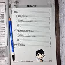 Kunci jawaban soal materi gemar matematika faktor dan kelipatan bilangan di tvri untuk sd kelas 4 6 jumat 8 mei 2020 semua halaman fotokita jual buku matematika quadra… …materi ipa kela 7 semester 2 kurikulum 2013 revisi terbaru. Kunci Jawaban Buku Matematika Viva Pakarindo Key