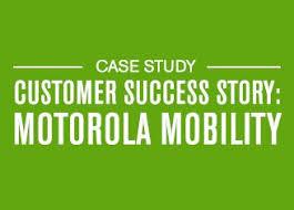 motorola mobility logo png. download the motorola mobility customer success story logo png