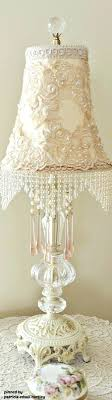 shabby chic lamps lamp chandelier shabby chic best rose cottage images on shabby shabby chic table shabby chic lamps