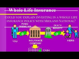 Quote For Whole Life Insurance Adorable Quote For Whole Life Insurance Unique Term Life Insurance Quote
