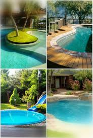 Pool And Bbq Designs 11 Awesome Swimming Pool Design And Ideas Pool Designs