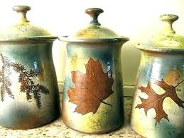 set of canisters rustic canister set rustic kitchen canisters rustic kitchen canister set canister sets kitchen containers rustic kitchen