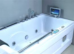 bathtubs jacuzzi bathtub material bathroom cool white jacuzzi bathtubs with tv massage bathtub cool bathtubs