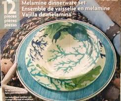 club dishwasher melamine dinnerware sets new piece set safe dish dinnerwar melamine dish ware a table set