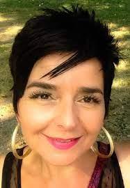 A propos de ce blog – Jacqueline Frey