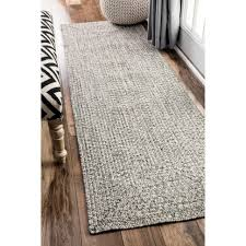 carpet runners by the foot. large size of coffee runners by the foot 20 ft runner rug 22 carpet l
