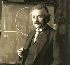 10 Of The Best Albert Einstein Quotes List Goodnet