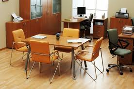 small office room. Small Office Size And People Capacity To Fit Them In Room