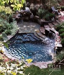144 best Natural Swimming Pools images on Pinterest Natural