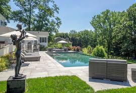 residential infinity pool. Exellent Pool Project Description To Residential Infinity Pool