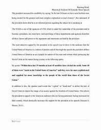 essay formal write education system