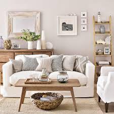 coast furniture and interiors. White Beach House Interior Decor Furniture Seaside Style Cushions Seashore Bedroom Decoration Coastal Coast And Interiors T