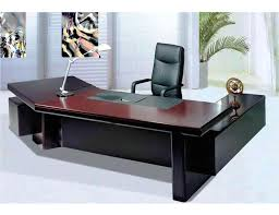 awesome office desks. Awesome Office Furniture For Your Interior Architect Ideas 3 Desks