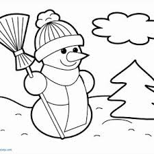 Oriental Trading Free Coloring Pages Best Of Christmas Coloring Page