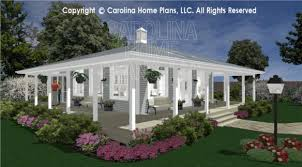 Small Picture floorplans with wraparound porches SCREENED PORCH WRAP AROUND