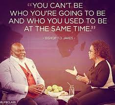 40 TD Jakes Quotes About Destiny And Success Everyday Power Simple Td Jakes Quotes On Life