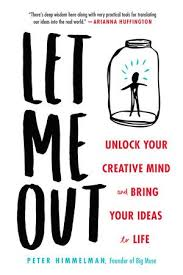 How Thinking Like a Kid Can Make You More <b>Creative</b> | Time
