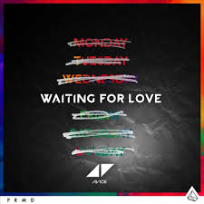 waiting for love by avicii al