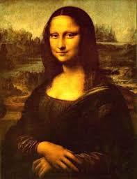 Реферат Жизнь и творчество Леонардо да Винчи com  Дама с горностаем около 1485г