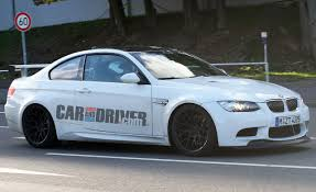 Coupe Series 2009 bmw m3 coupe : 2009 BMW M3