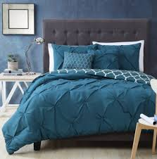 teal and red comforter queen bed comforters aqua blue bedding sets teal and white bedspread solid teal bedding aqua queen comforter set purple