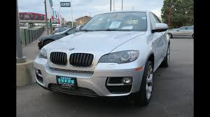 BMW 3 Series bmw x6 sport for sale : 2014 BMW X6 xDrive35i for Sale in Canton, Ohio | Jeff's Motorcars ...