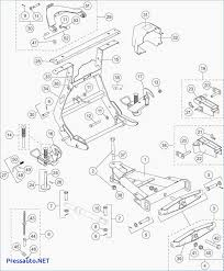 Meyer plow control wiring diagram for 22610 information of wiring