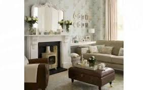 Small Picture Home Decor Ideas Uk YouTube