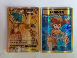 Collectables XY Evolutions Non-Holo Pokemon Cards Common, Uncommon & Rare  Pokémon Individual Cards utit.vn