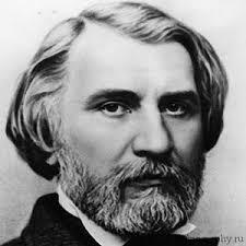 Краткая биография Тургенева самое главное и интересные факты  Биография Иван Тургенев