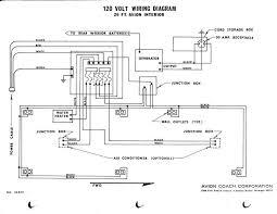 airstream wiring schematic wiring diagram local avion 120 vac wiring diagram cutie caravans diagram house airstream wiring schematic