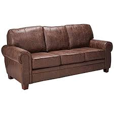 rustic leather sofas.  Rustic Coaster Allingham Traditional Dark Brown Elegant And Rustic Family Room Sofa And Leather Sofas T