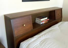 Mid Century Modern Bedroom Mid Century Modern Bedrooms Photo 1 Of 4 Awesome Mid Century