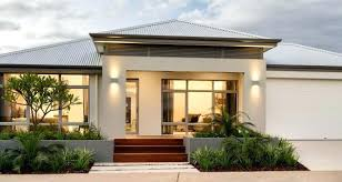 new home designs ipbworks com