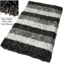 black and gray bathroom rugs small home decoration ideas 7614 within grey designs 15