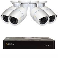 q see com official store for all of q see s hd security systems more 8 channel ip hd security system 4 ip hd 4mp security cameras qt878 4ap 2