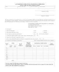 employment dates verification free proof of employment letter template work verification form