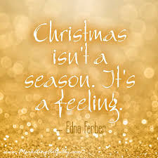 Christmas Quotes For Business And Clients