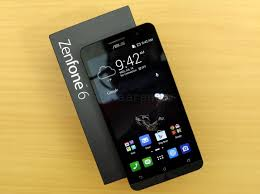 Image result for zenfone